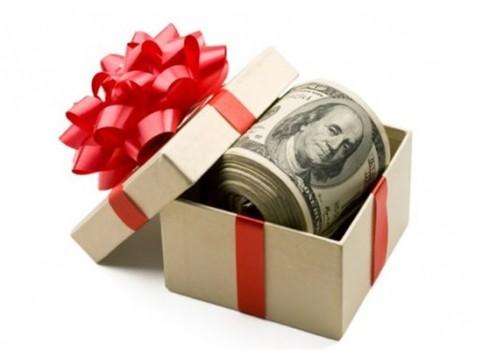 0747568-luchshie-bezdepozitnie-bonusi-na-binarnih-optsionah-2014
