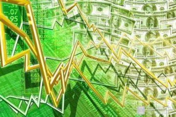 Как правильно торговать на бирже криптовалют-3