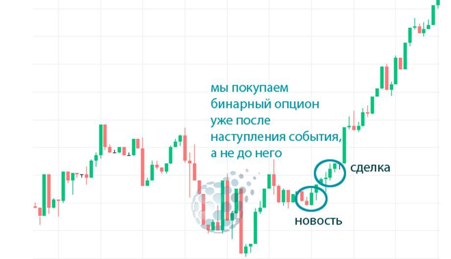 skolko-budet-stoit-bitkoin-v-2017-godu-8