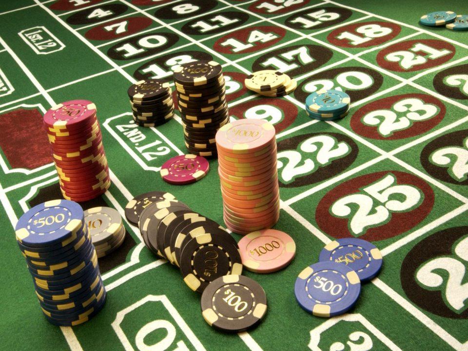casino-wallpaper-11