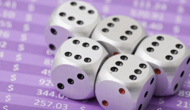 dice_analysis_full
