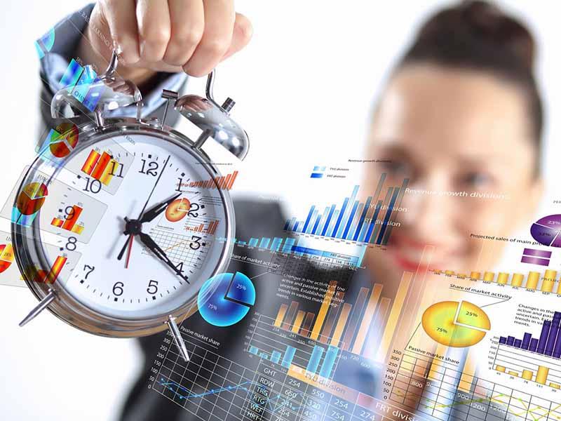 стратегии-торговли-бинарными-опционами