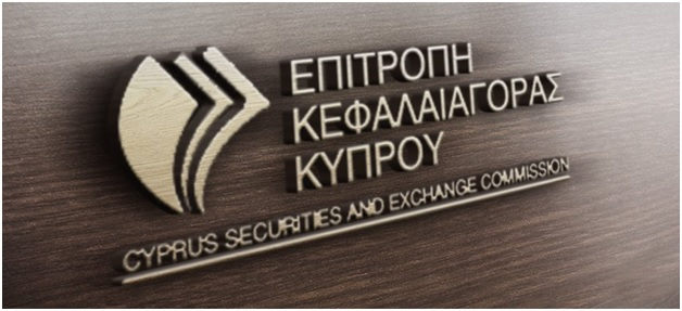 Bcd криптовалюта сайт-1
