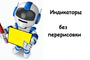 10 тысяч биткоинов-11
