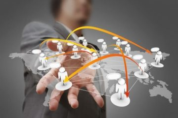Преимущества заработка в интернете-3