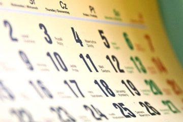 Альпари календарь экономических новостей