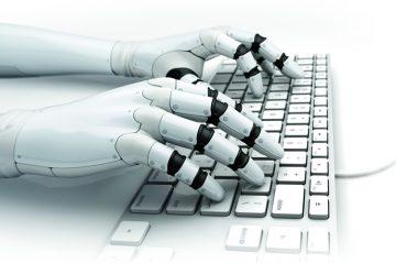 Робот для бинарных опционов система для торговли на forex