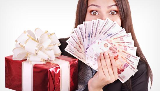 Биткоин cash кошелек-3