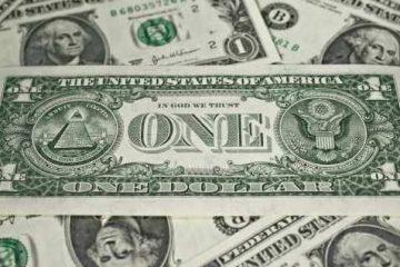 Лучшие валютные пары для бинарных опционов-9