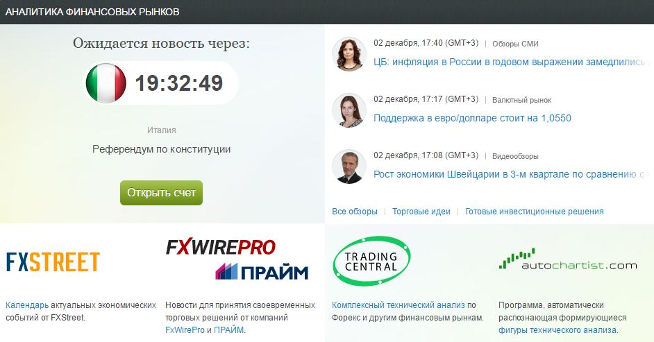 Alpari.ru бинарные опционы отзывы retracement meaning forex