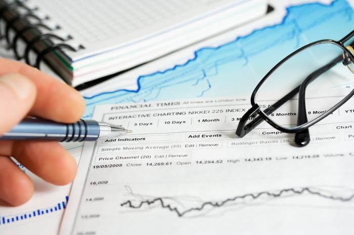 прогнозы для бинарных опционов