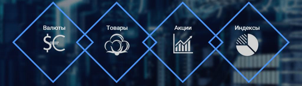 daily trades бинарные опционы