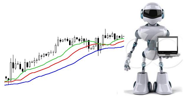 Торговые инструменты для бинарных опционов где лучше всего торговать на бинарных опционах