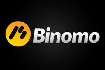 Gradually. Binomo bonus accept