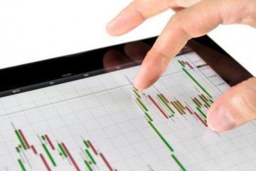 Инструменты торговли бинарными опционами какая биржа по криптовалюте лучше