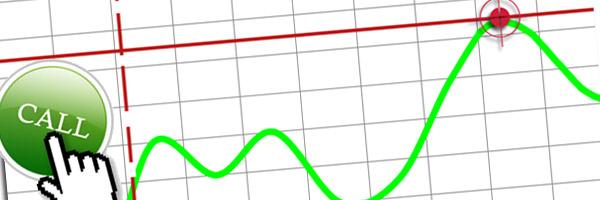 bitkoini-analitika-posledniy-novosti-noyabr-tsena-7