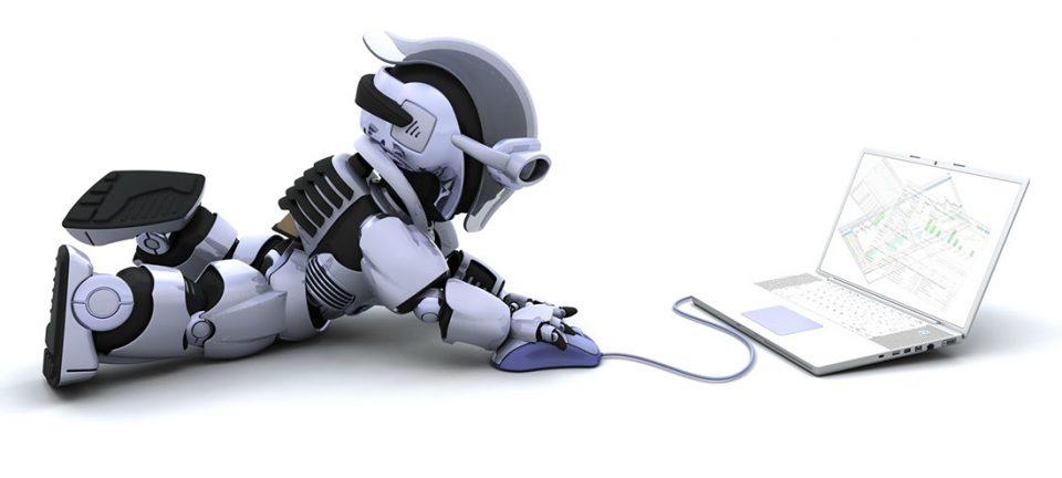 Форекс робот скачать торговый робот форекс