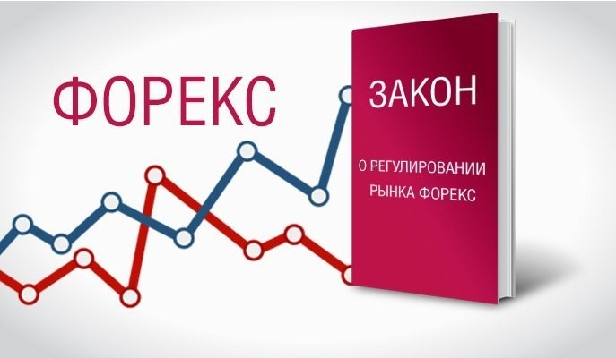 Почему в россии запрещены бинарные опционы кварк криптовалюта отзывы