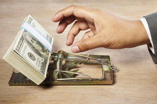 бинарные опционы деньги при регистрации