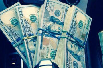 Сколько реально заработать на форекс со 100 долларов форекс тиковый объем торгов