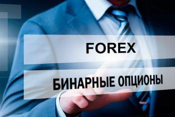 Самые лучшие брокеры форекс forex-взгляд