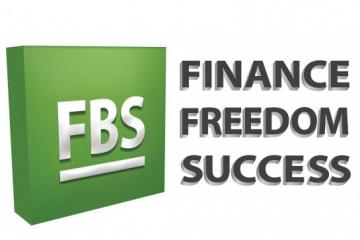 Форекс fbs бонус усовия forex стратегии на 20 февраля