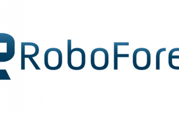 Что нового появилось в R Trader от RoboForex